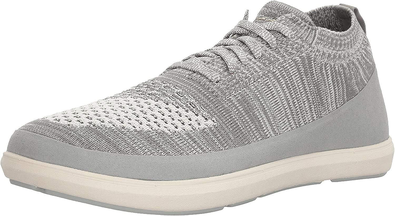 Altra Femmes Vali Chaussures Athlétiques Light Gray