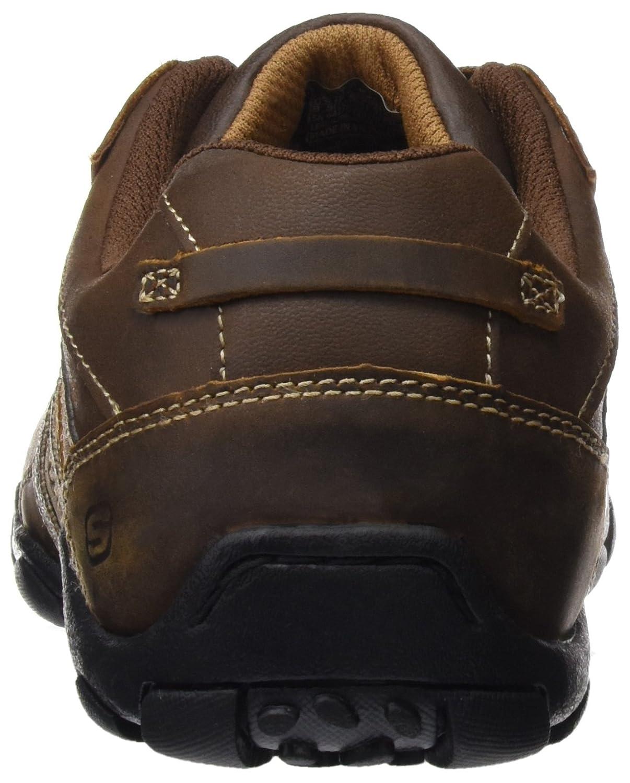 Skechers - Diameter Murilo 7237c022043