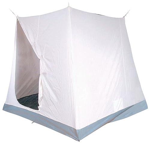 Quest Universal Inner Tent