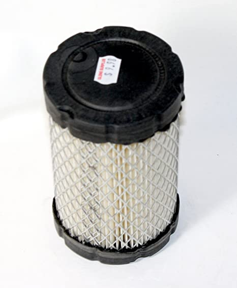 Briggs /& Stratton Air Filter 594201