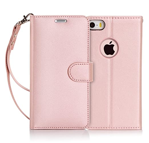 16 opinioni per Cover iPhone 5, Custodia iPhone 5,