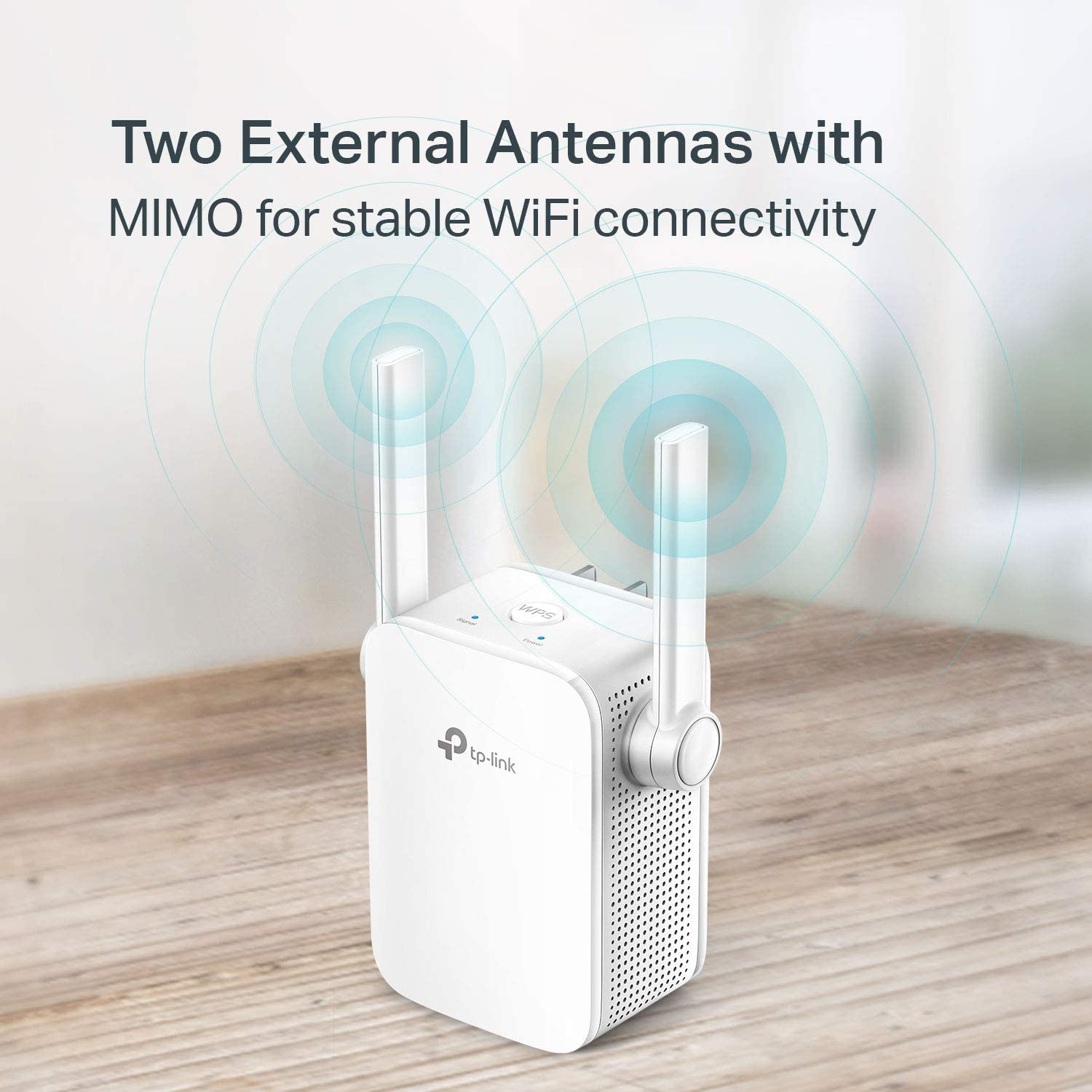 Tp Link Tl Wa855re Wlan Repeater Computer Zubehör