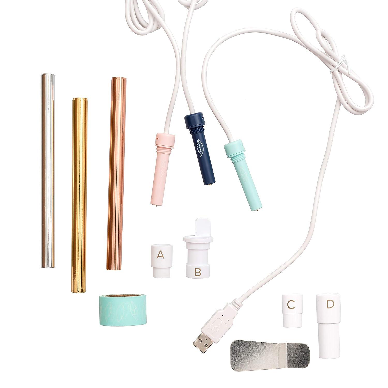 We R Memory Keepers 660579 Starter Kit Multicoloured