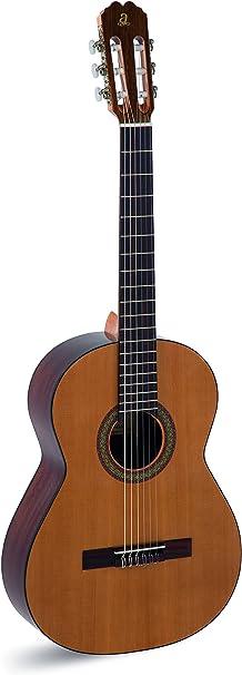 Admira - Guitarra malaga: Amazon.es: Instrumentos musicales