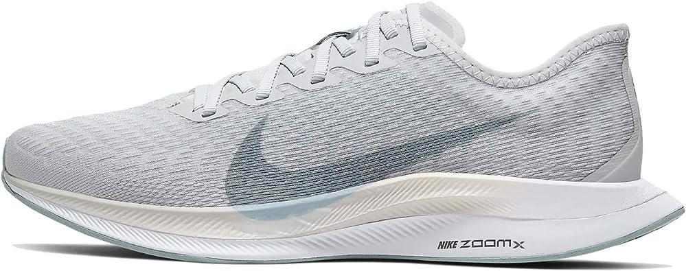 NIKE Wmns Zoom Pegasus Turbo 2, Zapatillas de Running para Mujer: Amazon.es: Zapatos y complementos
