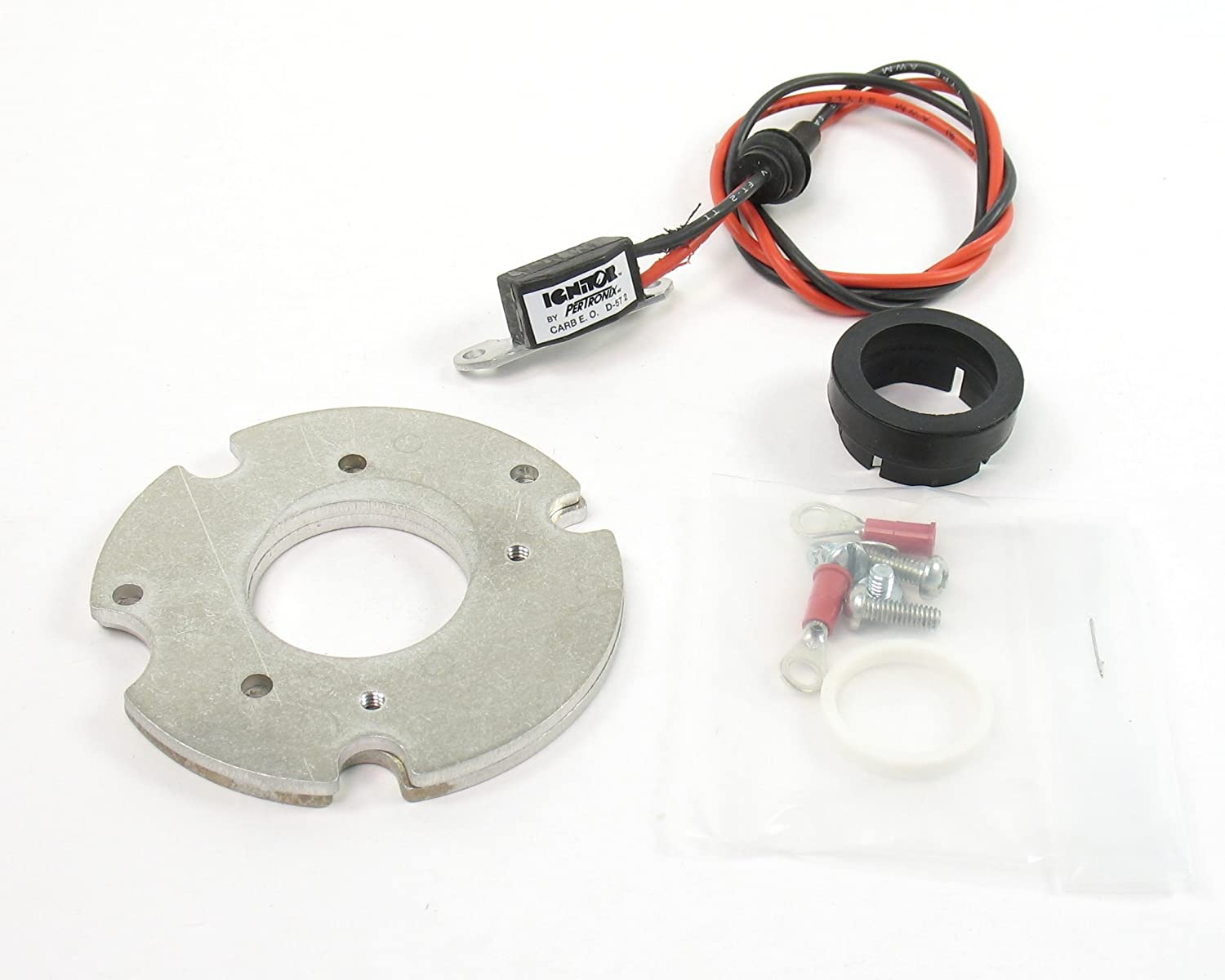 Pertronix AC-182A Accel 37000 Series 8 Cylinder Ignitor