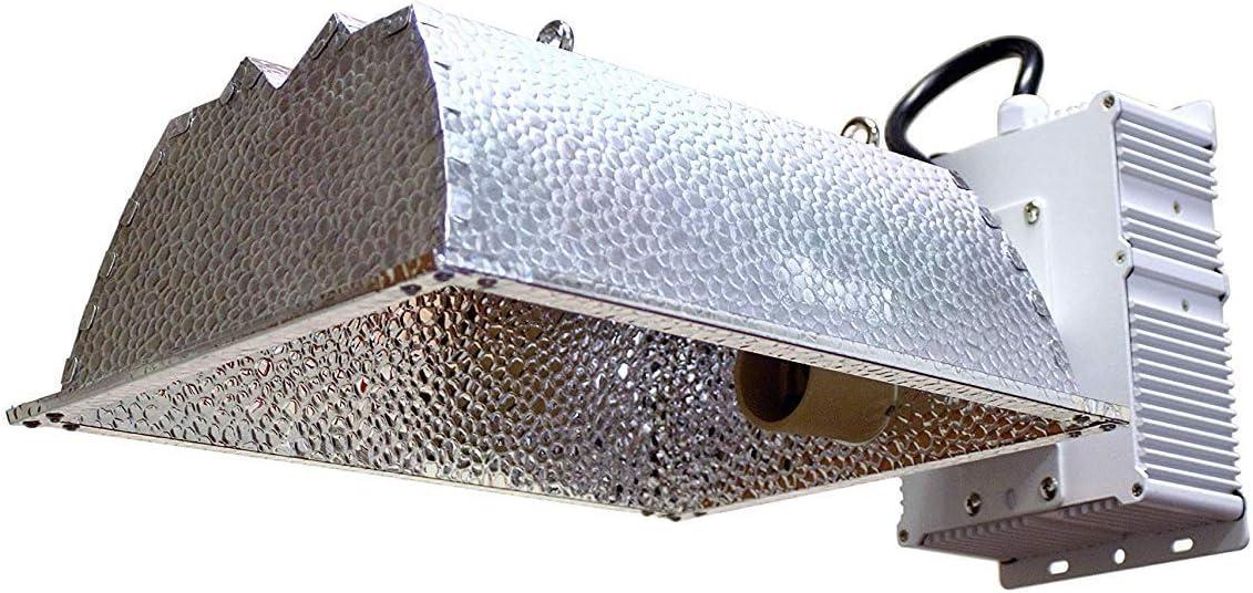 Grow Co. 315W Ceramic Metal Halide Fixture