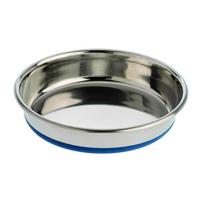 Top 9 Cat Food Plates Ceramic