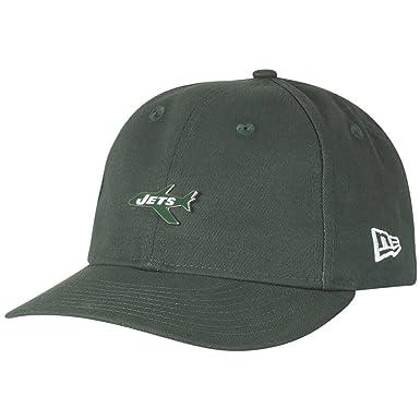 Gorra con ajuste posterior de New Era, con estampado del equipo de ...