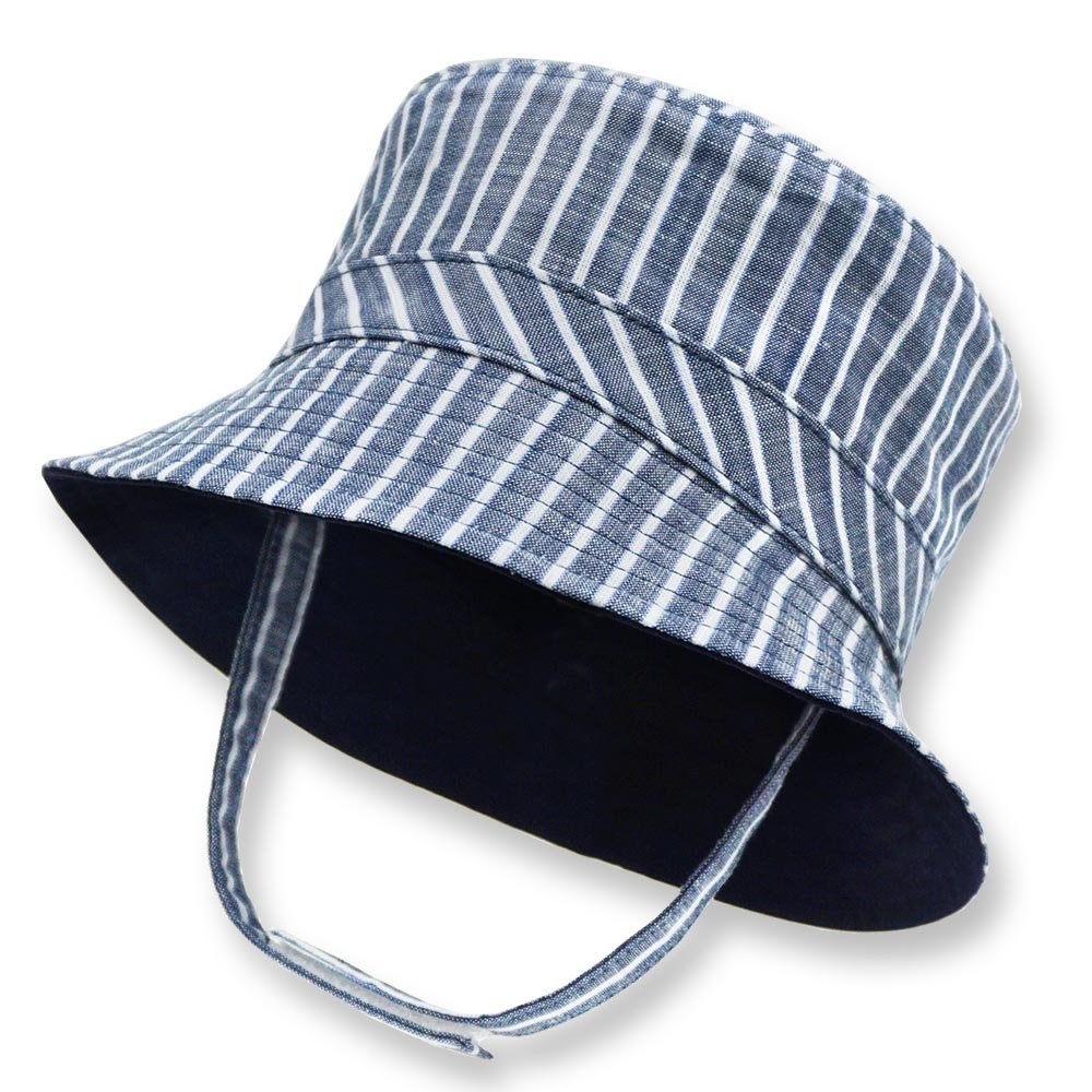75b930d0aed Keepersheep Baby Bucket Hat  Amazon.ca  Clothing   Accessories