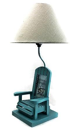 Bellaa 27727 adirondack designer table lamp with empire shade bellaa 27727 adirondack designer table lamp with empire shade nautical coastal living aloadofball Gallery