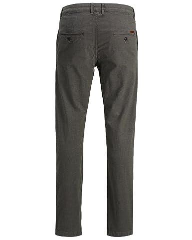 pantaloni kenzo con bottoni laterali amazon