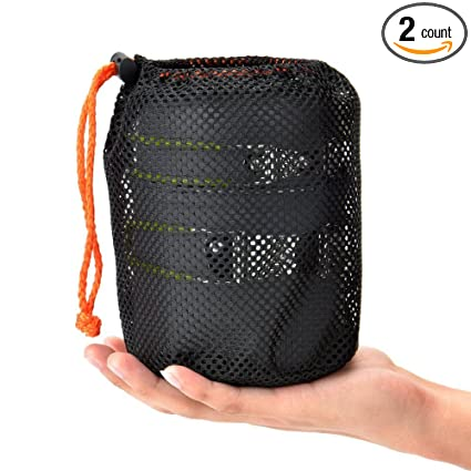 Sports & Entertainment 30 Led Bulbs Collapsible Camping Lantern Lower Price with Petforu Compact 2pcs Foldable Outdoor Cookware Picnic Bowl Pot Pan Set With Mesh Bag