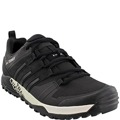 Pour Noir Trail Terrex Chaussure7 Cross Adidas Sl Homme Outdoor W9bDHIYEe2