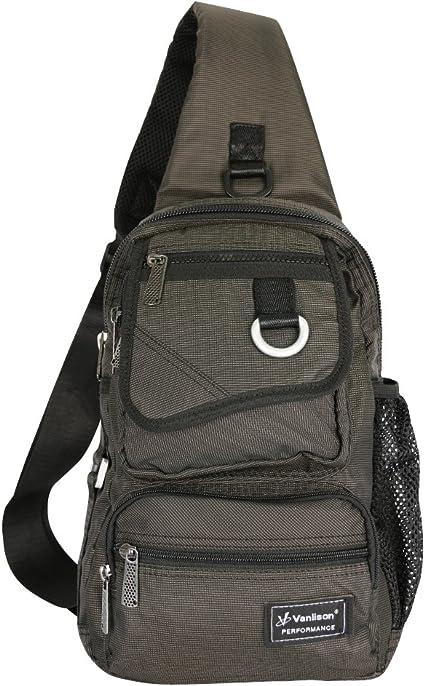 I Had A Good Life I Was A Friend Dog Multifunctional Bundle Backpack Shoulder Bag For Men And Women