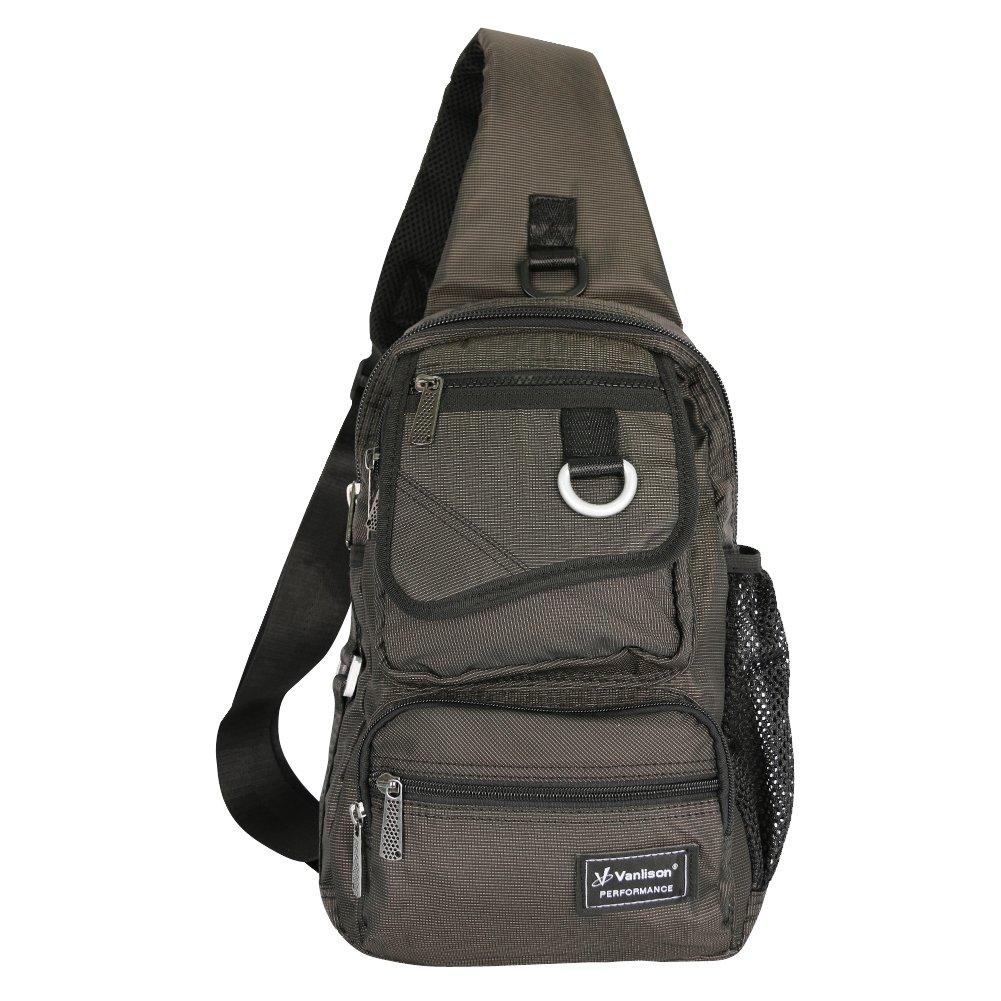 Small Sling Backpack Amazon- Fenix Toulouse Handball b598bace54356