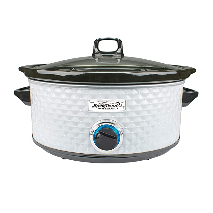Top 9 Slow Cooker Liner 7 Quart