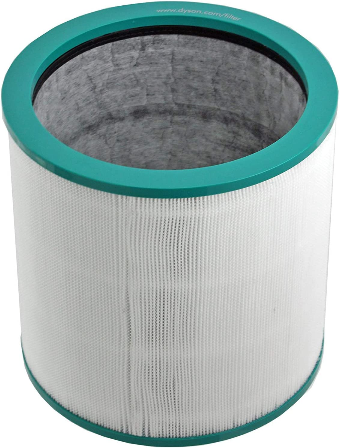 Dyson Replacement Filter for Dyson Pure Cool Link Tower Purifiers