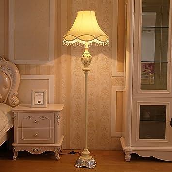 Schon Fabelhafte Dekoration Mitreisend Stehlampe Schlafzimmer Amazon Com  Momo Stehlampe Schlafzimmer Stehlampe Moderne Mode ...