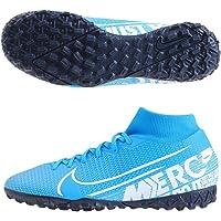 Nike Mercurial Superfly 6 Academy TF - Zapatillas para Hombre
