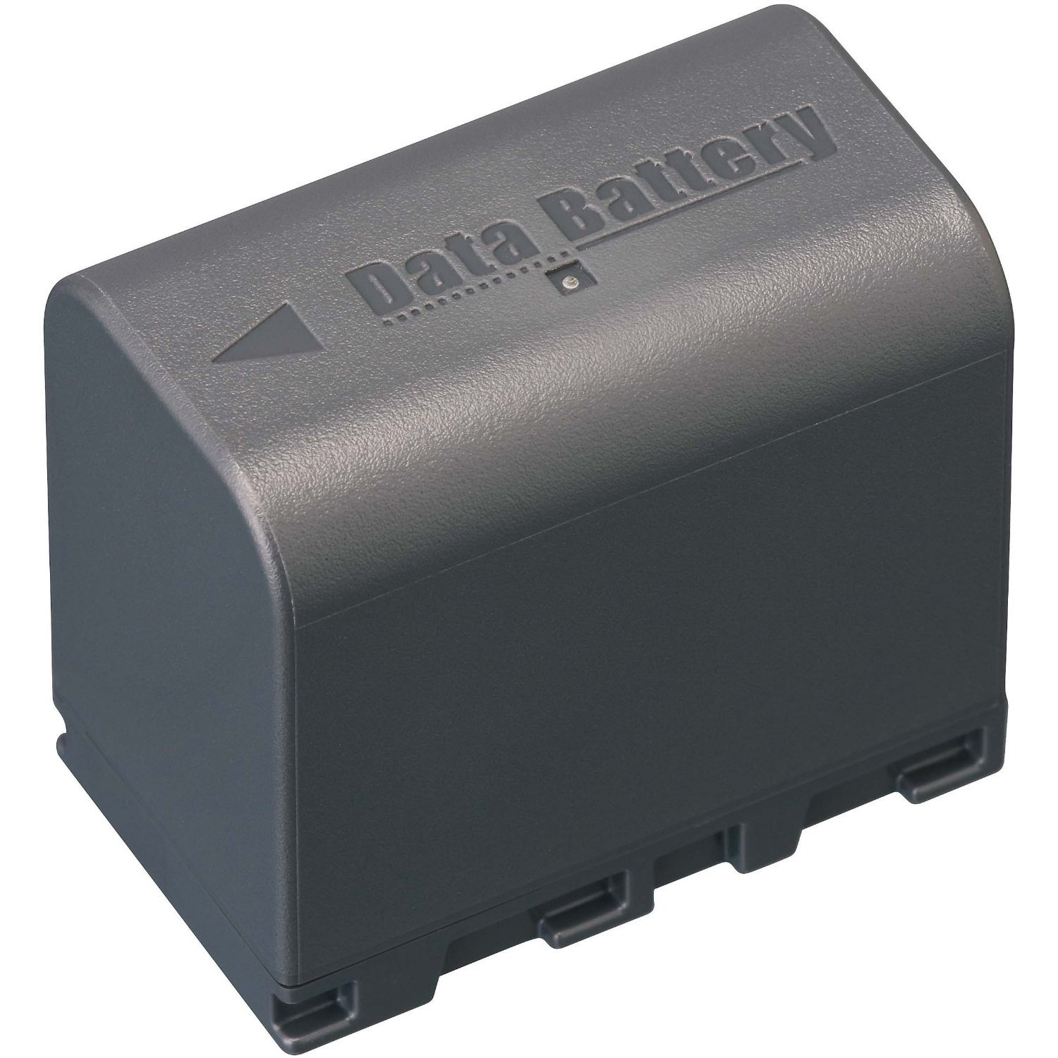 JVC BN-VF823U Lithium Ion Rechargeable Battery Pack