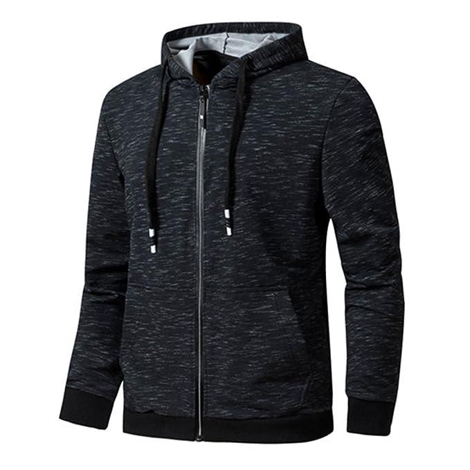Richard Nguyen Plus Size L~5Xl Brand Hoodies Men Casual Sportswear Man Hoody Sudaderas Hombre