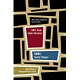 Home: Social Essays (AkashiClassics: Renegade Reprint Series)