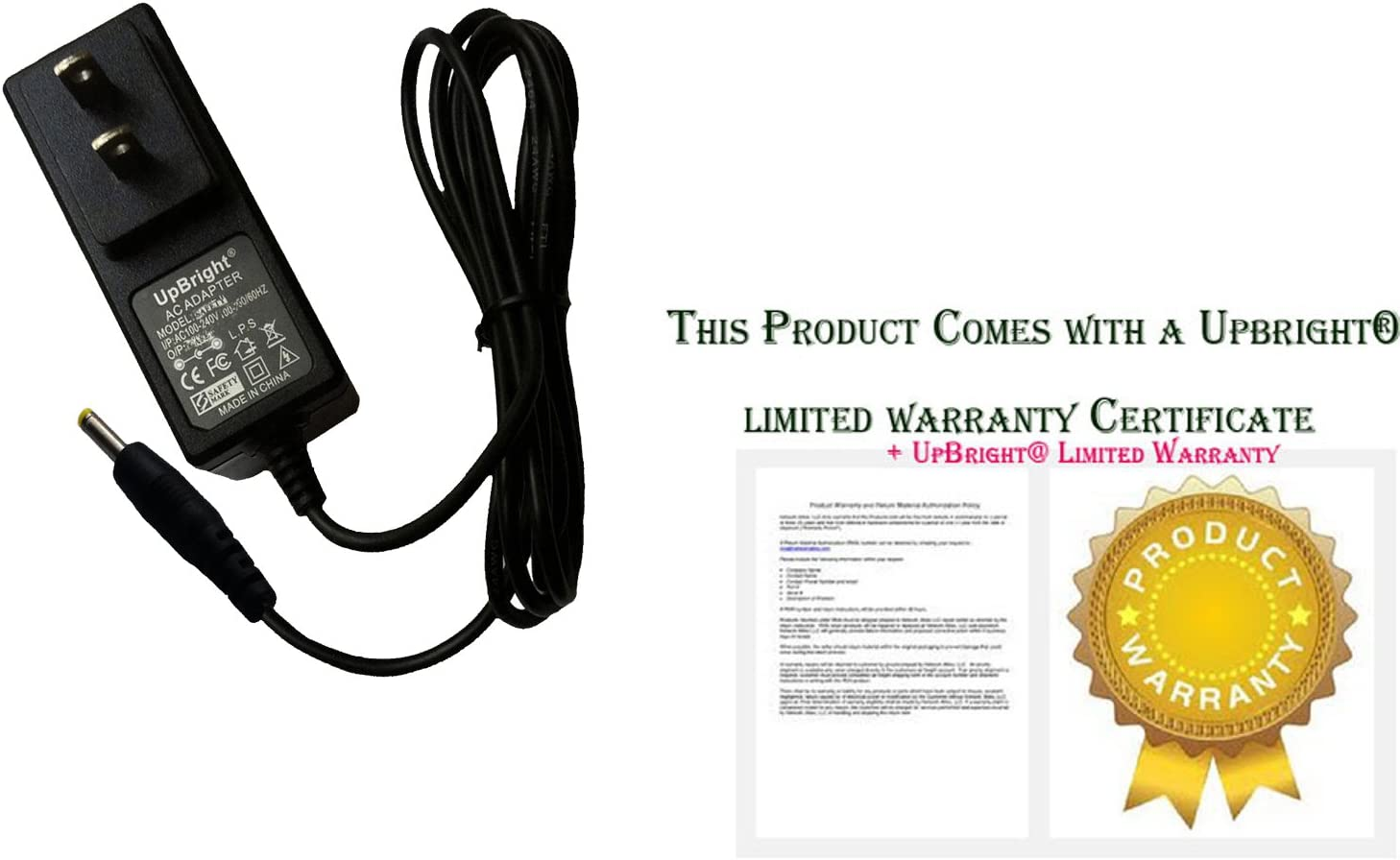 MZ604 MZ 604 Google Android Tablet PC Marg USB Data Sync Cable Cord Lead for Motorola XOOM 1090-T56MT1 IHDT56MT1 109O 109O-T56MT1 109OT56MT1 10.1