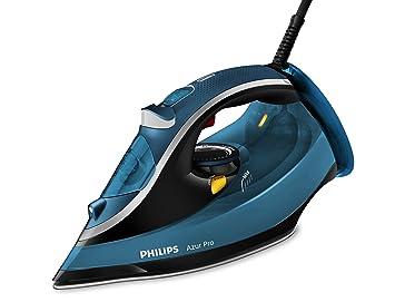 Philips Azur Pro Plancha de vapor 2800 W 160cfff72f56