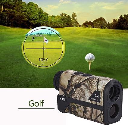 WOSPORTS 887817 product image 3