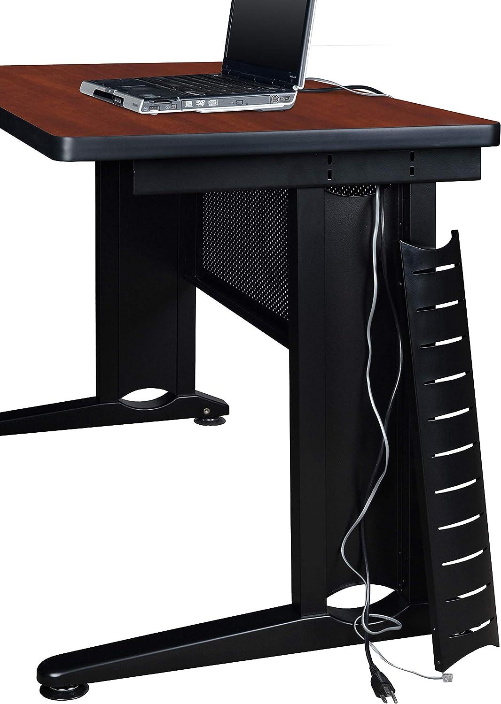 Mahogany Regency Fusion 42 x 24 Training Table