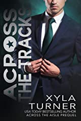 Across The Tracks Kindle Edition