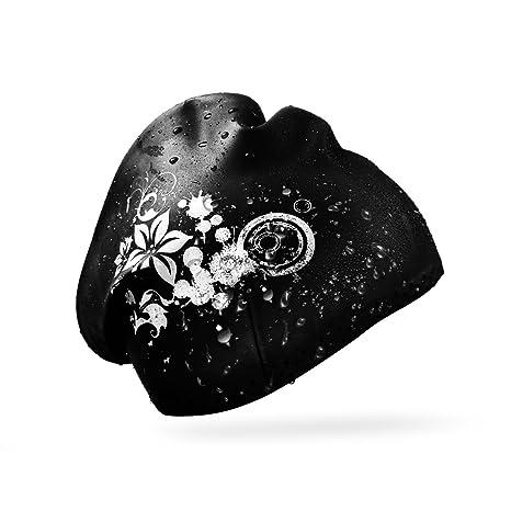 REACHOPE - Cuffia da nuoto in Silicone ed7bbd832d89