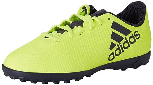 adidas X 17.4 TF J 0138fca561f82