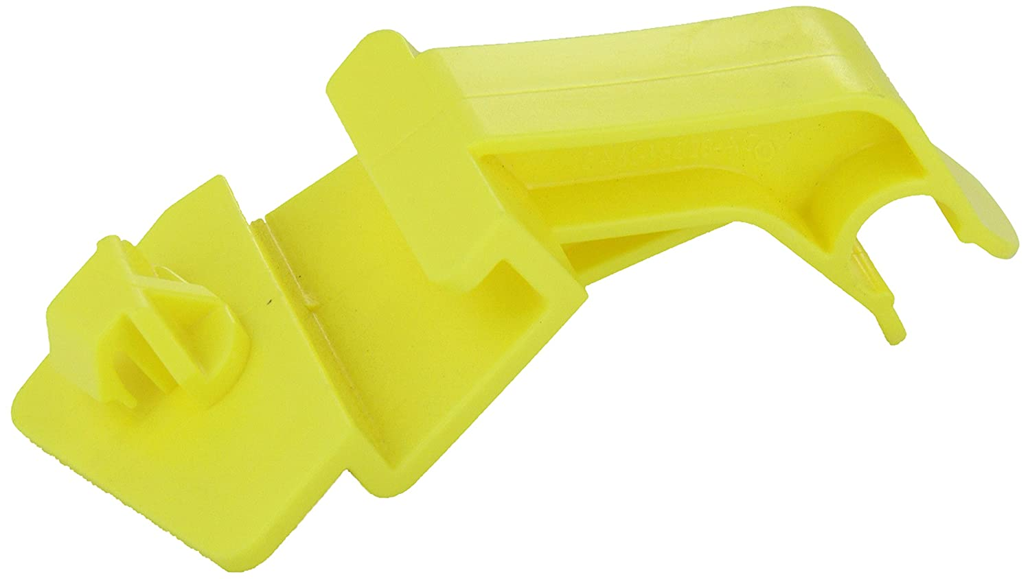 Ford 1583474 Bonnet Stay Clip