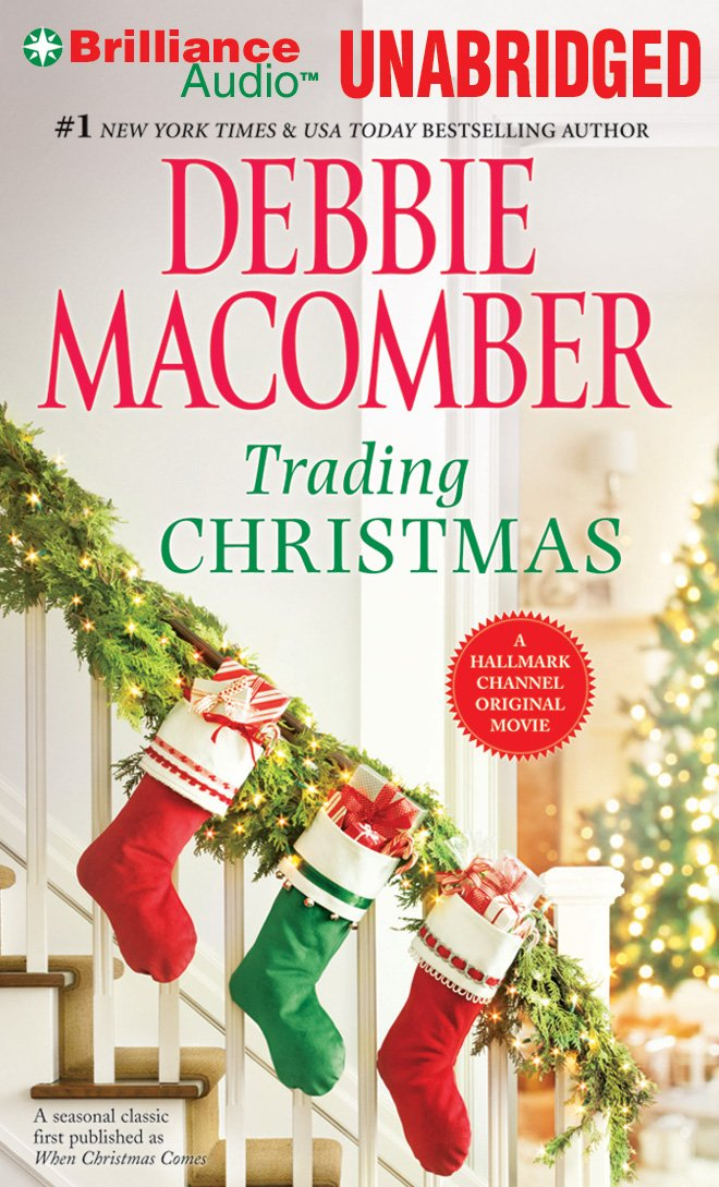 Download Trading Christmas PDF