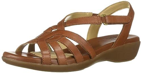 f7181010dd30 Naturalizer Women s Arianna  Amazon.ca  Shoes   Handbags