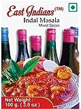East Indians Indal Masala (VIndaloo)100 Grams