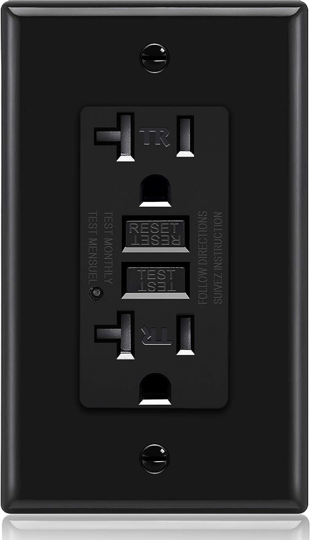 Li 26awg 4 Meter MSASHD4X2-4M To Mini Sas Hd 4x sff-8644 Enet Mini Sas Hd 4x eNet Components sff-8644