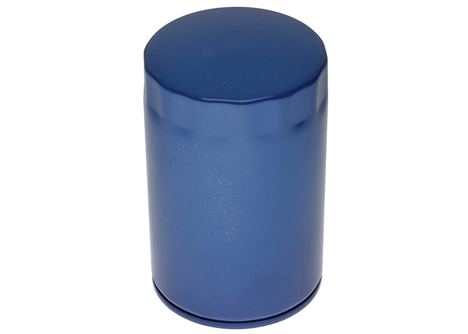 ACDelco PF60 Professional Engine Oil Filter