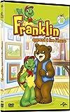 Franklin - 11 - Franklin apprend à lire l'heure