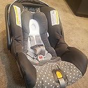 Amazon.com: Babymoov – cozymorpho recién nacidos y lactantes ...