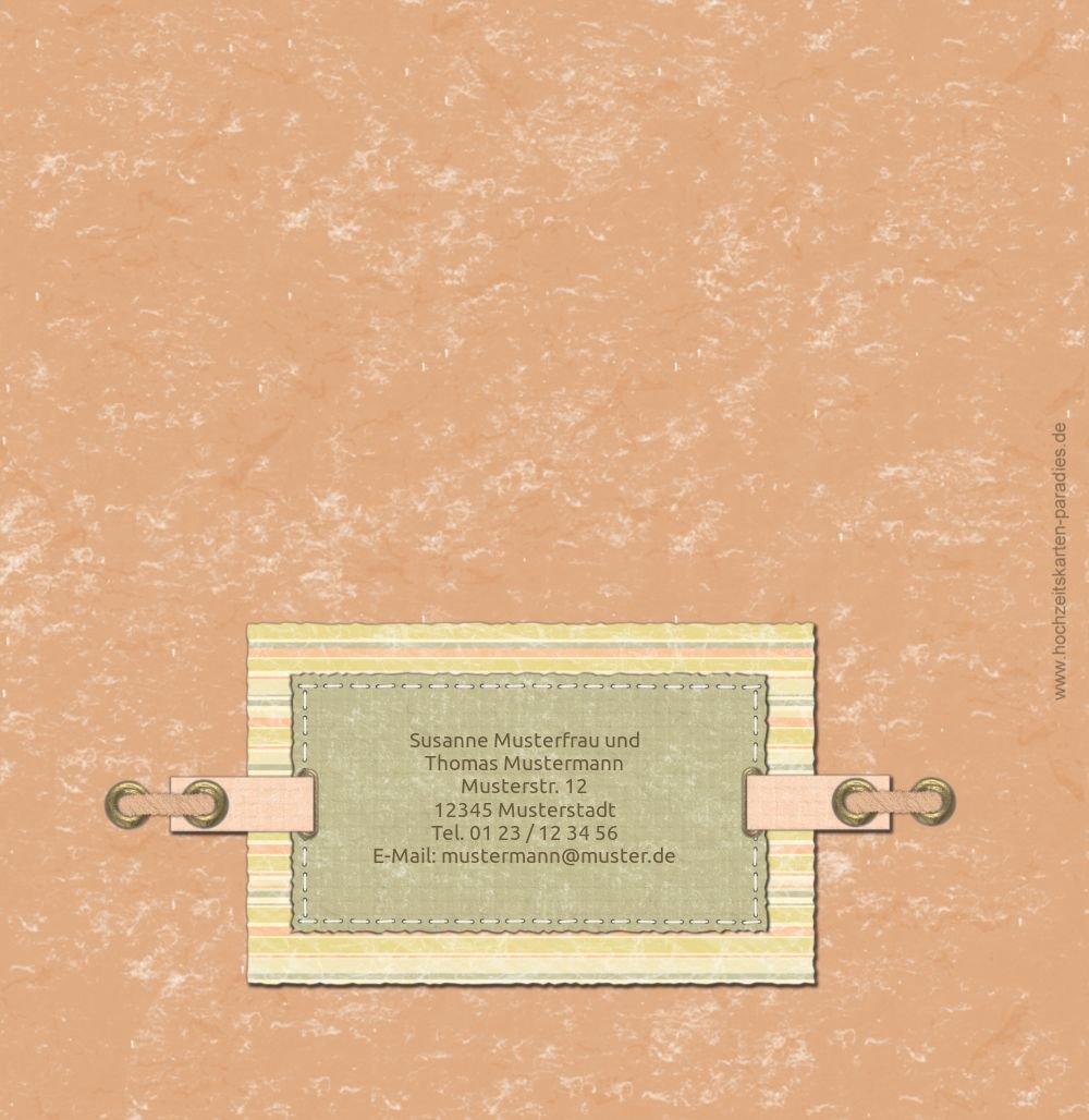 Kartenparadies Hochzeitskarte Hochzeit Einladung Einladung Einladung Bund für's Leben, hochwertige Einladung zur Heirat inklusive Umschläge   10 Karten - (Format  145x145 mm) Farbe  PastellHellTürkis B01N24JLTM | Geeignet für Farbe  | Outlet Online  | Speich 7fc090
