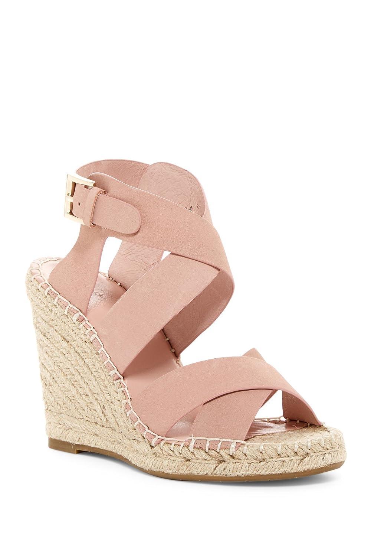 Joie Women's Kaelyn Espadrille Wedge Sandal B079XXFQH8 40 M EU Slipper