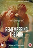 Remembering The Man [Edizione: Regno Unito] [Import anglais]