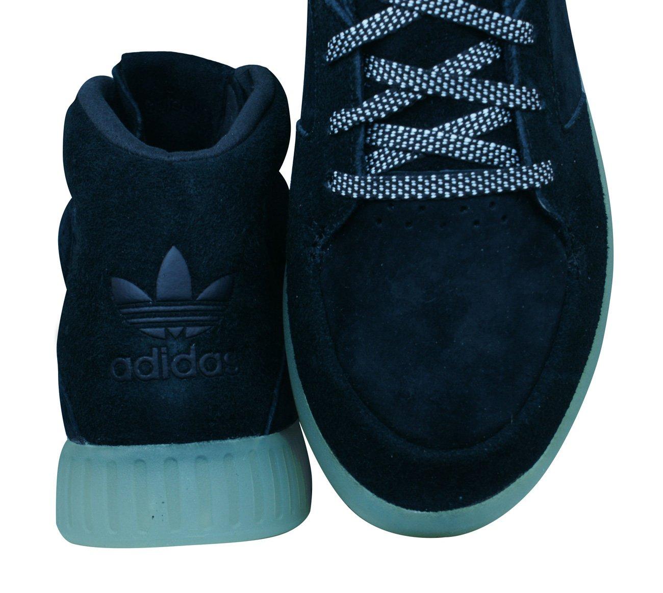 8d1a199ea78723 adidas Men s Tubular Invader 2.0 S80403 Boots  Amazon.co.uk  Shoes   Bags