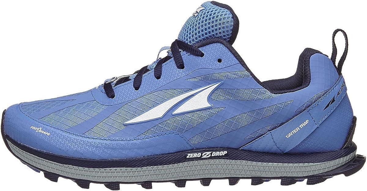 Altra Women s Superior 3 Running Shoe
