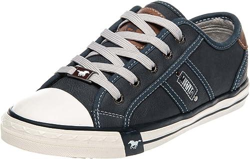 MUSTANG Damen 1209 301 800 Sneakers
