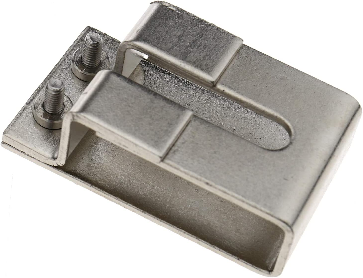 Create Idea Schaltseil Schaltzug Sicherung Getriebe Getriebekabel Vierkantgestänge Reparatursatz Für Opel Vivaro E7 Küche Haushalt