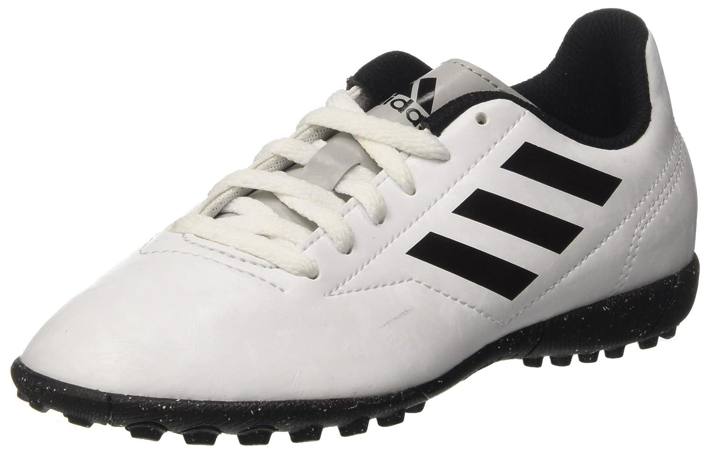 adidas Conquisto II TF J, Chaussures de Football garçon